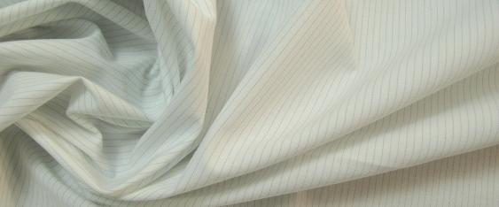 Hemden- und Blusenqualität, Stretch