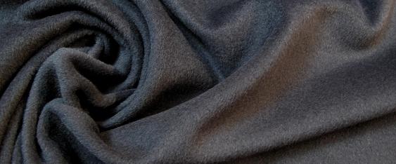 Camel - nachtblau