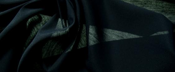Schurwolle - leichte Qualität
