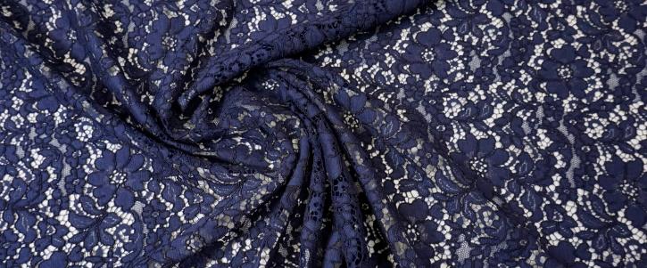 Gimpenspitze - dunkelblau