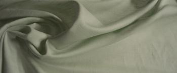 Viskose - lindgrün