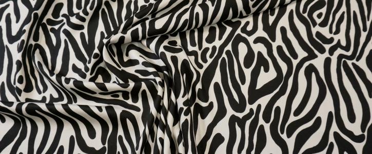 Rest, Dolce & Gabbana - Zebra