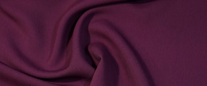 Viskose - purpur