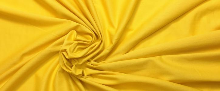 Jersey - gelb