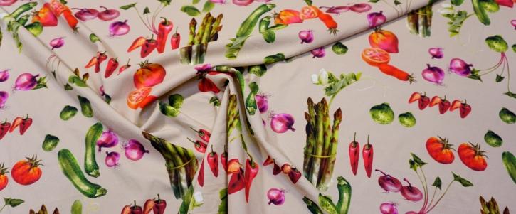 Dolce & Gabbana - Gemüse
