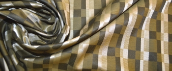 Viskose - Kleiderqualität