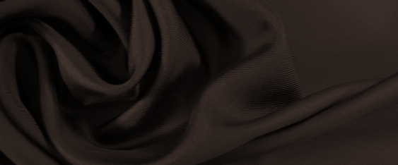Seide - Blusenqualität