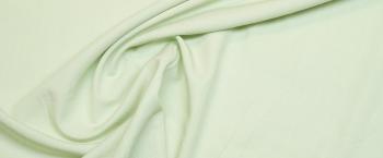 Viskosemix - hellgrün