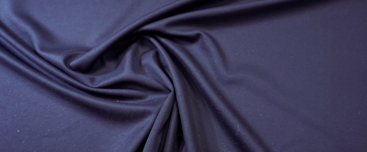 Romanitjersey - dunkelblau