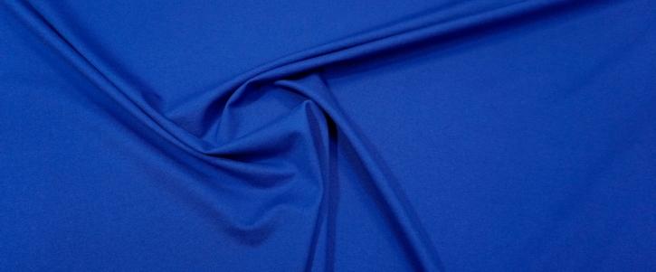 Romanitjersey - königsblau