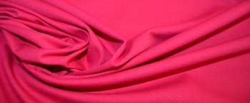 Romanit-Jersey - pink