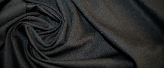 Rest Romanitjersey - schwarz