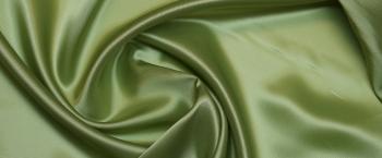 Twillfutter - hellgrün
