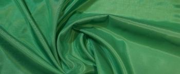 Max Mara - smaragdgrün