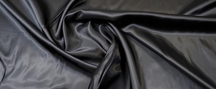 Viskosetwill - schwarz