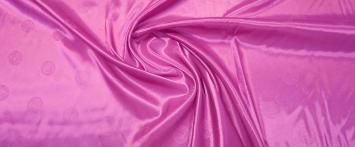 Rest Futterstretch - pink