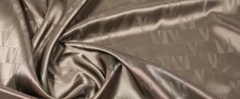 Versace - umbra
