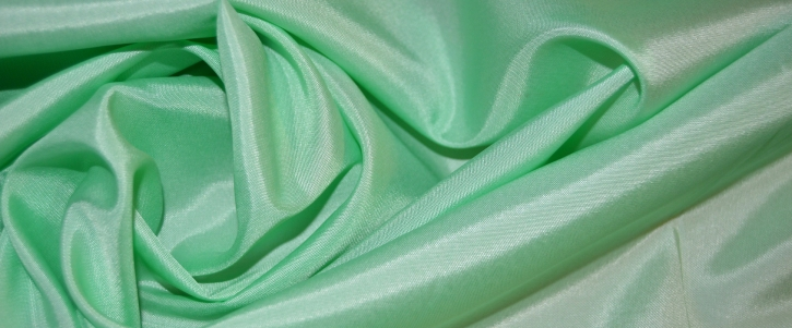Futtertaft - lindgrün