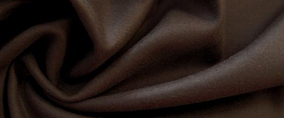 Mantelqualität, Schurwollmischung mit Kaschmir