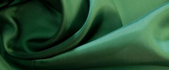 Futtertaft - grasgrün