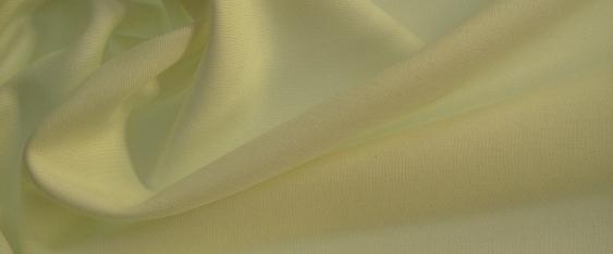 Schurwolle in Stretchqualität - creme