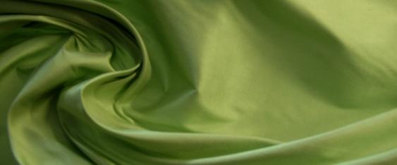 Wildseide - pistazie