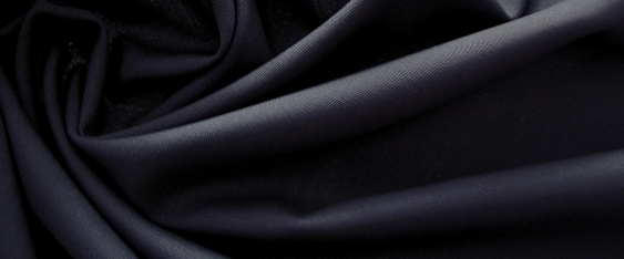 Lordtex - nachtblau