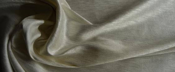 Kostümqualität - elfenbein