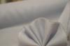 dünner Kaschmir - helles himmelblau
