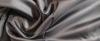 Rest Futtertaft - graphit