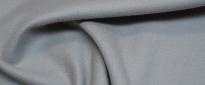 Kaschmir - steingrau