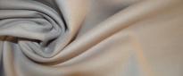 Rest Kaschmir - Mantelqualität