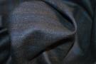 Kaschmir - nachtblau