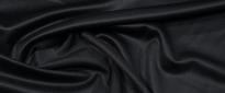 Colombo - schwarz glänzend