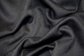 Kaschmir - schwarz