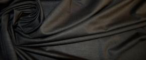Rest Jersey - schwarz