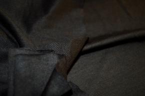 Jersey - schwarz