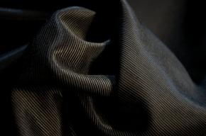 Rips - schwarz