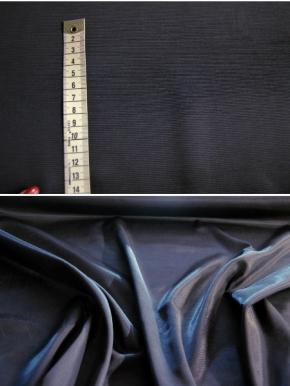 Rips - nachtblau