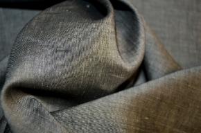 Rest, leichte Kostümqualität - grau