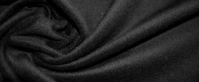 Rest Kaschmirmischung - Mantelqualität