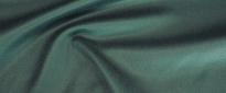 Kaschmirmischung - tannengrün