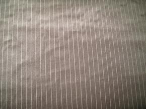 Baumwoll-Stretch, braun
