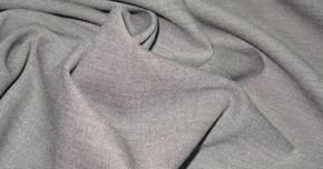 Schurwolle/Polyester