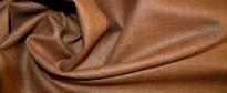 Rest Matkaseide - camel
