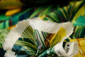 Dolce & Gabbana - Ananas