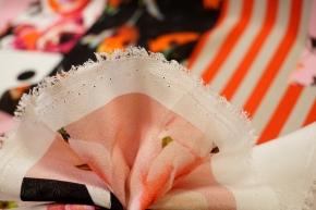 Dolce & Gabbana - Patchwork