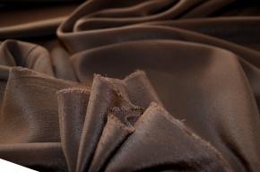 Seide - kakao