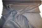 Krawattenseide - Rapporte