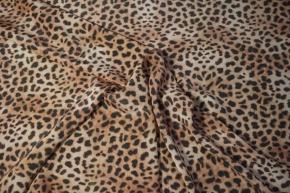 Cavalli - Animalprint